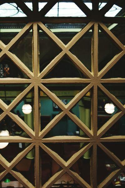 Cellar Pattern Backgrounds Basement