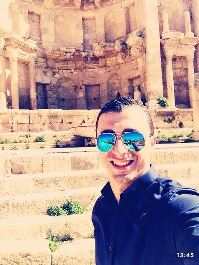 That's Me Cheese! Hi! Taking Photos Enjoying Life Selfie✌ Hello World Faces Of EyeEm Palestinian People Love ♥ Models !:)