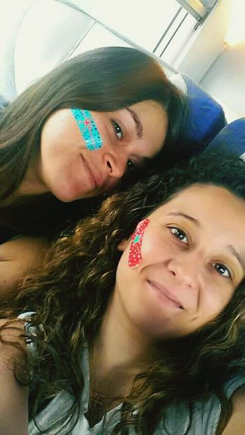 Hello World My Best Friend Travel Funny Faces Color Dressing Hi! Train