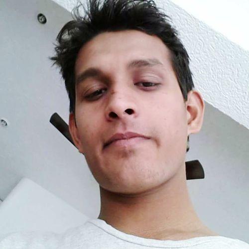 That's Me Enjoying Life Hello World Getting A Tan Mumbai India