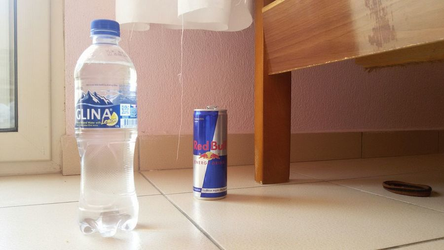Home Red Bull Glina Water Beauty In Ordinary Things