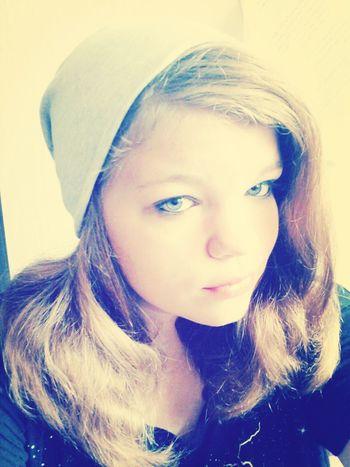 Mütze *-*  neeeeuuue*-*♥♥