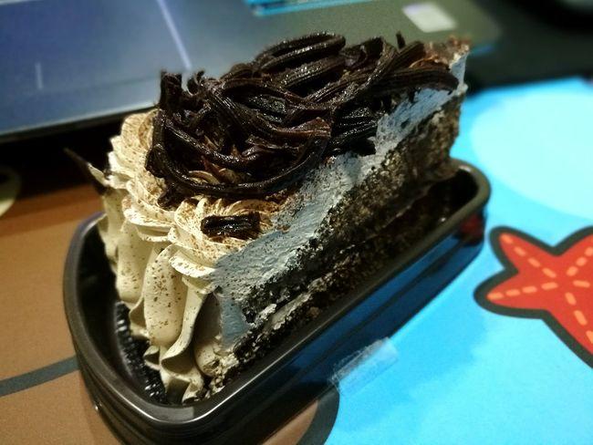 Cakechocolate Cake Time Cake Cake Cake Cake  Cakelovers Cake♥