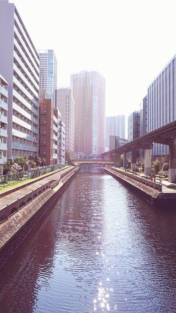 Japan Tokyo Minatoku