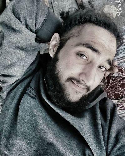 Bearded Beard Beardedlifestyle Beardfreak Beardo BeardModel Beardedpantydroppers Beardporn Beardful Beardstagram Manbun Manbunshun Lovemanbuns ManBunMonday