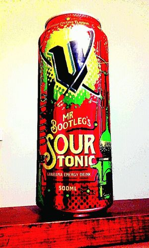 Mr. Bootleg's Sour Tonic Mr Bootleg's SourTonic V Guarana Energy Drinks Limited Edition Energydrink Limitededition Energy Drinks Misterbootleg's Mister Bootleg's Bootleg Sour Mr Bootleg's Sour Tonic Aluminium Cans MrBootleg'sSourTonic Drink Cans Aluminum Can Cans Aluminum Cans Drinkcans Drink Can Energyboost Energy Drink