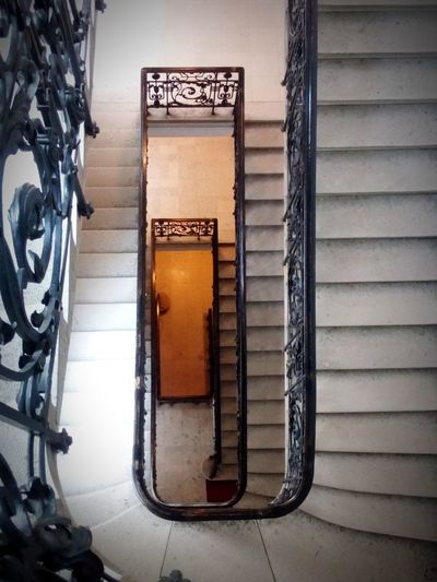 Stairs Stairway Stairs_collection Treppe Treppenhaus Light And Shadow Licht Und Schatten