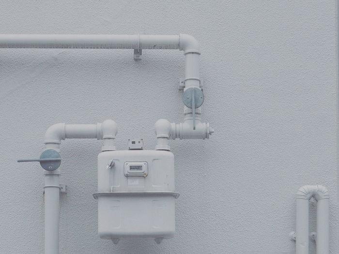 EyeEm Nobisclass😛 ゆ2017JapanPics VSCO Vscocam ゆ京系列 専門用具萌 壁萌 Kyoto,japan