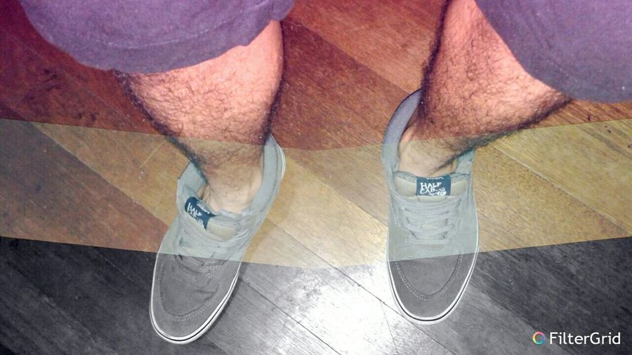 Walking Around Escaping Hipster Shoes Going Out POTD HalfCab Ootd Gay Gaymen