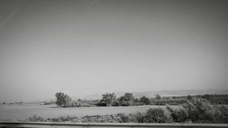 driving through High Desert Idaho Idahoexplored Pocatello hwy 20 Highwayscape Bored