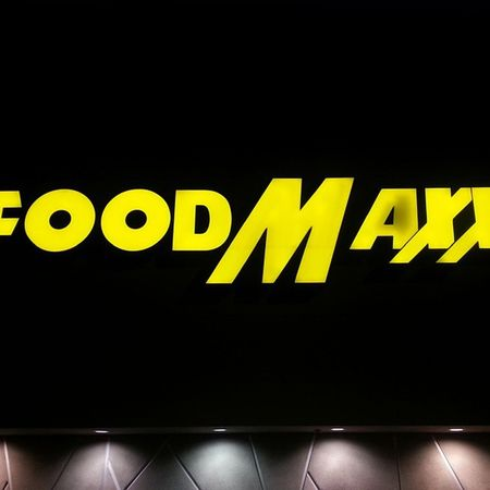 Foodmaxx Santarosa Groceries Work