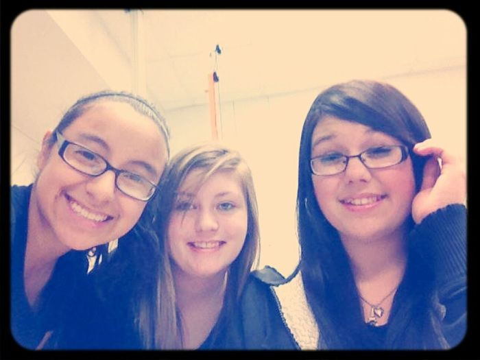 my loves in geometry today. <3