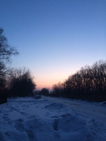 Clouds And Sky Hello World Happy Day Russian Winter Russian Beauty No Effects