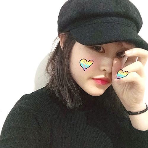 Only Women first eyeem photo