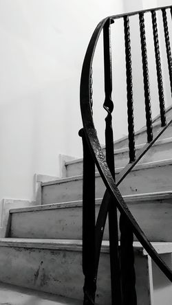 Staircase Steps And Staircases Steps Built Structure Architecture No People Sky Spiral Staircase Outdoors Day Eyeem 2017 Break The Mold EyeEm Gallery TCPM April EyeEmNewHere TPCM City Black Background Blackandwhite Close-up EyeEmNewHere. The Calm Photography Movement