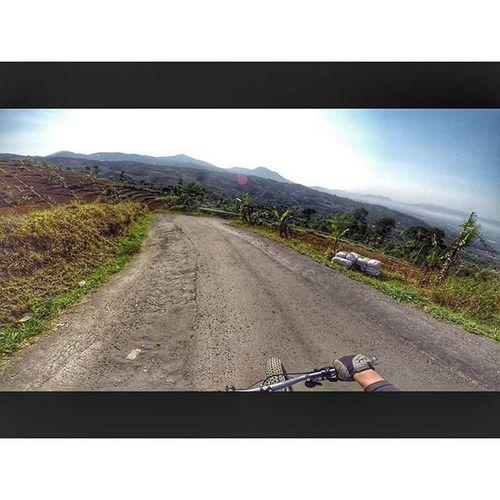 Mountain Bicycle Fatbikes Fatbike merida mxl united grind folker val 2015 gopro gopro3plus goproblackedition gopro_everything goprooftheday gopro4life gopro_moment 🚲
