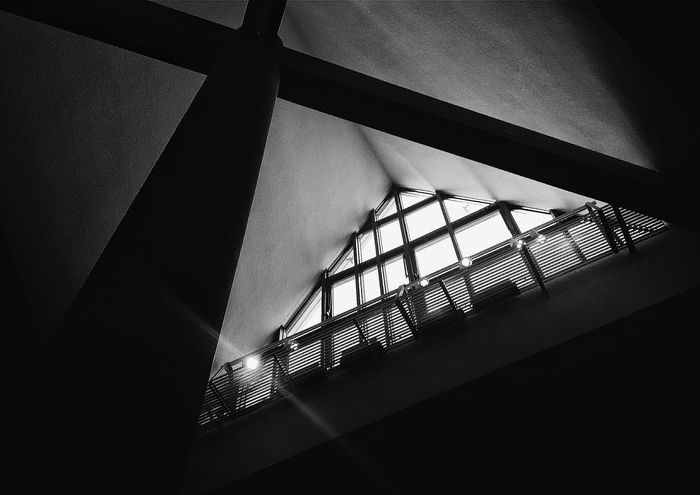The National Museum Of Western Art Ceiling Architecture Bnw Architecture Tokyomuseum Art Museum Tokyo Ueno Park Eyeem Tokyomuseum EyeEm Bnw Tokyouenospring2016 EyeEM Tokyo EyeEm Japan EyeEm Gallery Bnw