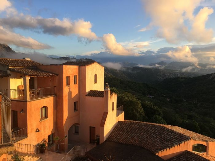 after rain, sardinia 2018 the most perfect foto i ever made Serenity View Italytrip Italy Holidays Perfection Landscape Italian Sky Italy Romantic Romantic Sky Idiot Built Structure Architecture Building Exterior Sky Cloud - Sky Building Nature Sunset Sunlight House The Architect - 2018 EyeEm Awards The Traveler - 2018 EyeEm Awards