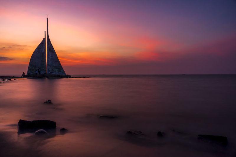 Pantai Tanjung