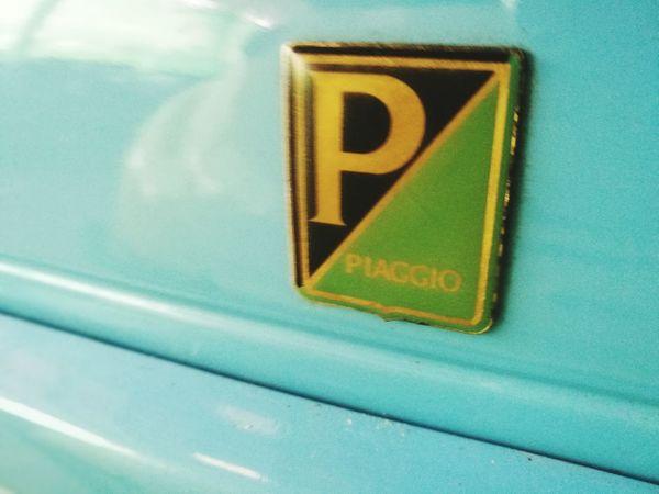 CAR LOGO 10 Communication No People Close-up Day Outdoors Car Logos Car Logo Love To Take Photos ❤