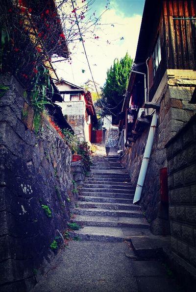 at onomichi_HIROSHIMA