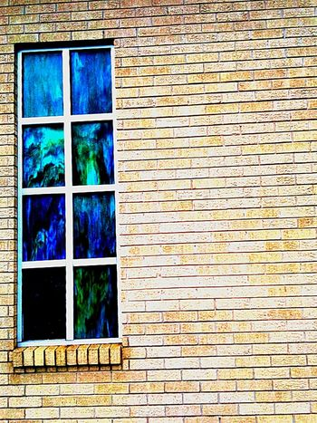 Window Pattern No People Full Frame Architecture Multi Colored The Street Photographer - 2017 EyeEm Awards The Photojournalist - 2017 EyeEm Awards The Great Outdoors - 2017 EyeEm Awards The Architect - 2017 EyeEm Awards Outdoors Day Architecture Built Structure