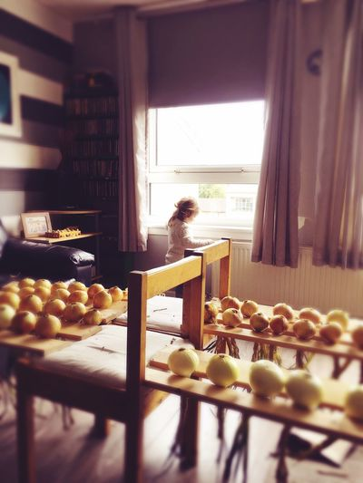 Onions Onions For Days Allotment Life What To Do With All The Onions? Daughter Love ♥