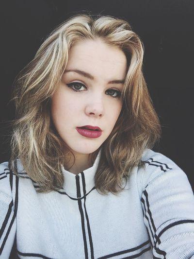 L'amour est mort dans un film de cul 🖕🏻🖕🏻🖕🏻 Blondie Cold GooddayBitchplease