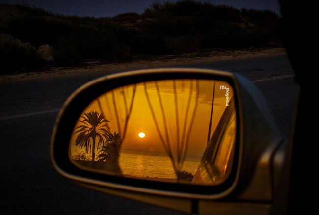 Hanging Out Taking Photos Check This Out Enjoying Life Sunrise_Collection Morning Misrata Libya لعله خير