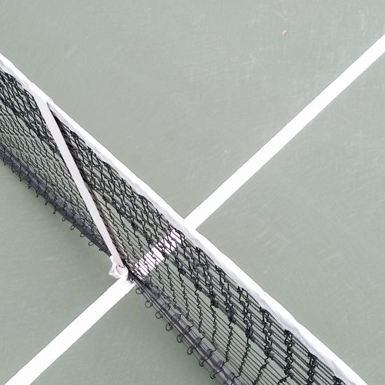 It's a great day to learn new sport today. Happy Easter Friday. Tennis 17.62°
