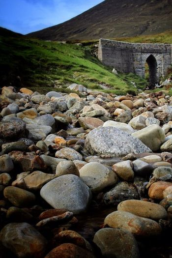 Wildatlanticway Ireland🍀 EyeEm Nature Lover Mayo Ireland County Mayo Ireland Naturelovers Irland Nature Photography Phantasy Mystic Achill Island Stones