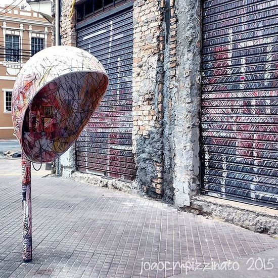 Telephone Art Streetart UrbanART Streetphotography Urban Streetphoto_brasil Colors City Belavista Saopaulo Brasil Photograph Photography Tv_urbex Trailblazers_urbex Rsa_preciousjunk Flaming_abstracts Mundoruasp Olhonaruasp