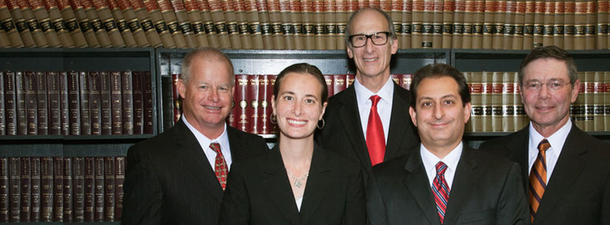 Abramowitz, Pomerantz and Morehead, P.A. 7800 W. Oakland Park Boulevard, Suite 101, Sunrise, Florida 33351, (954) 572-7200, http://www.floridainjurylawyers.com/ Accident Attorney Sunrise Accident Lawyers Sunrise Personal Injury Attorneys Sunrise Personal Injury Law Firm Sunrise Personal Injury Lawyers Sunrise