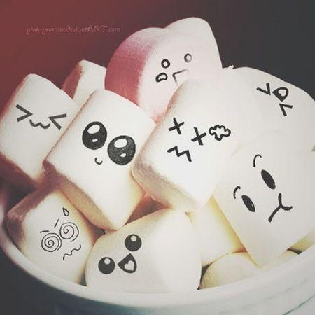 How Sweet *-* *.* :3