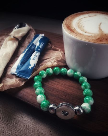 Christbaumkugeln Cappuccino.50 Bead Pictures Hd Download Authentic Images On Eyeem