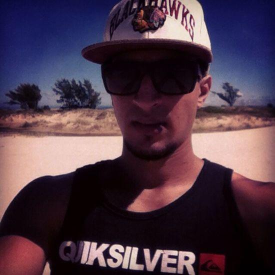 Lá Praia rere ✌️ Taking Photos DayPerfct