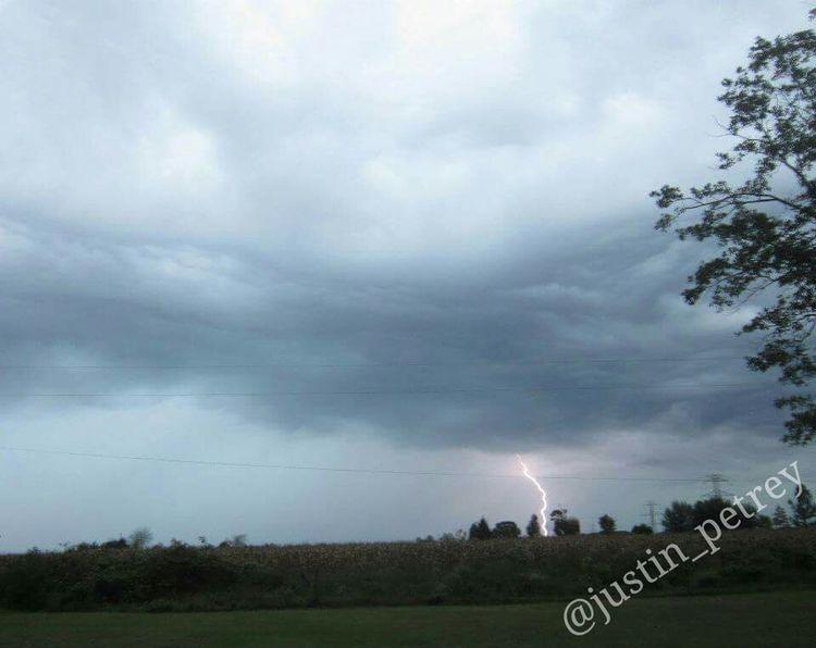Clouds Clouds And Sky Cloudporn Lightning Lightning Storm Lightning Bolt Lightning Strikes Lightningbolt Lightning And Thunder Lightningphotography Kentucky  Kentuckynative
