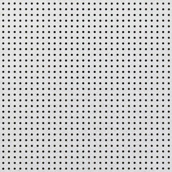 Full frame shot of polka dot