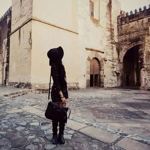 Picturing Individuality Im Waiting For My True Love And The Best Of My Life. Beutiful Day Arquitecturamexicana