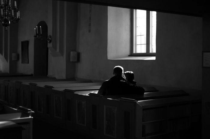 Church Järfälla Bws_worldwide Bw_collection BW_photography Bw_society Bnw_collection Bnw_worldwide Bnw_life Sweden SWEDEN_bw Eye4photography  EyeEm Gallery EyeEm Best Shots - Black + White