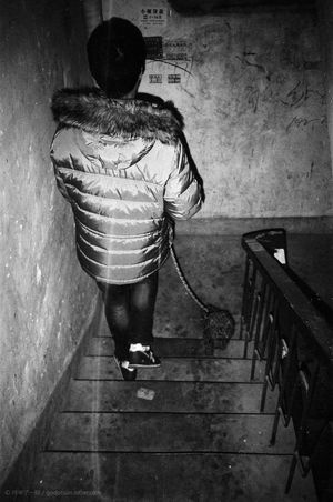 Ilfordpan100 Ilford Film Blackandwhite Black And White