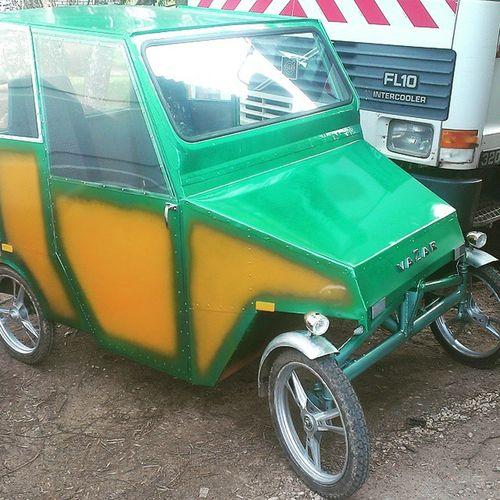 No päris ilus vä🚗💵💳💰😂 Estonia Eestimaa Eestilejutajad Bike