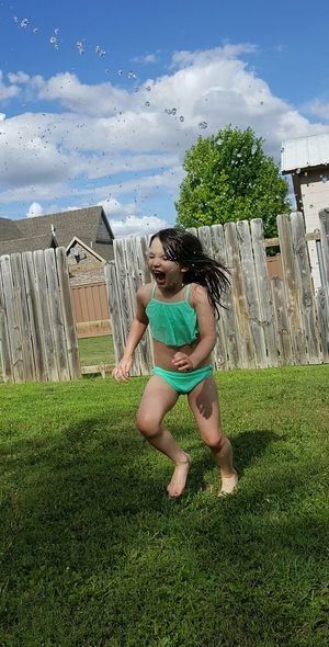 The Essence Of Summer Water Waterdrops Waterhose Summertime Summer Fun Enjoying Life