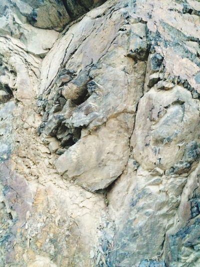 Mountain Rock ✌🏻️ EyeEmNewHere EyeEmNewHere The Week On EyeEm