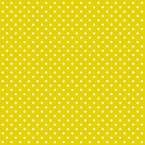 Full frame shot of yellow lights