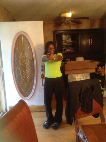 Shid what up lol I wanna go to the range!
