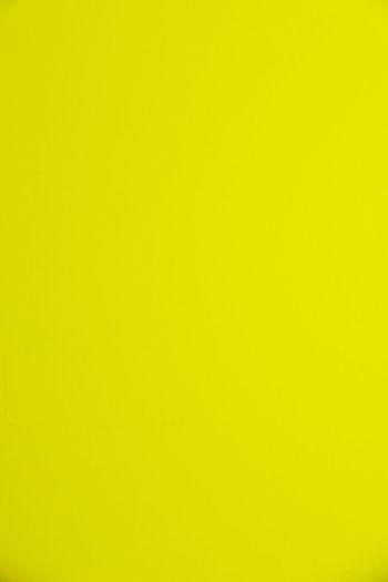 Full frame shot of yellow background