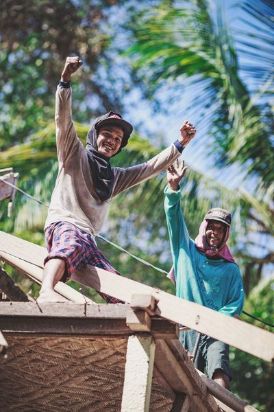 Instagram:@pandevonium_images Bali INDONESIA Bali, Indonesia Traveling People Travelingram Travel Travel Photography Explore Builders Locals Portrait