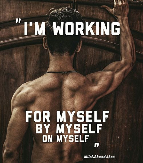 This is what I believe ✌ Friday Motivation Workout Muscles Bk Fitness FitnessFreak