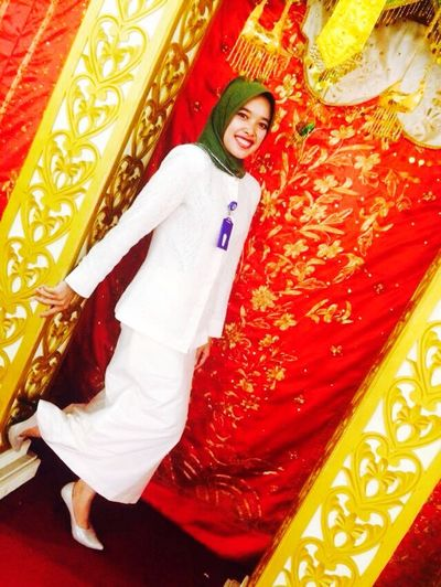 Taking Photos Hello World Hi! Enjoying Life Check This Out That's Me Cheese! Relaxing Perempuanindonesia Gadisbatipuh Quality Time Narsisme Im A Muslim Hijabstyle  Hijabfashion Getting Inspired